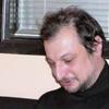 Александр Каталов, Элкомсофт