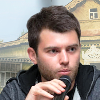 Алексей Амётов, Look At Media