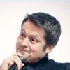 Артур Шакалис, руководитель игрового направления Одноклассников