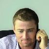 Борис Батин, сооснователь ID Finance, MoneyMan
