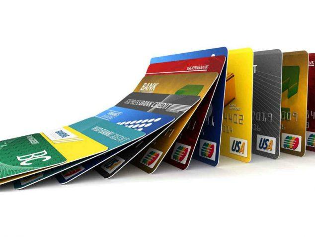 card-ulovki_800-600
