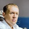 Депутат Андрей Луговой