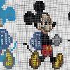 Белые американские ИТ-специалисты попытались засудить Disney за расовую дискриминацию Корпорация уволила американцев и обратилась к услугам сторонних фирм, укомплектованных работниками из Южной Азии, Индии