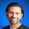 Джейми Касап, евангелист образования Google