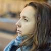 Екатерина Макарова, BelkaCar