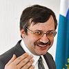 Статс-секретарь, заместитель руководителя ФАС Андрей Цариковский