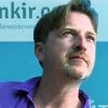 Филипп Ильин-Адаев, Banki.ru