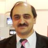 Герасим Гадиян, ViNTERA.TV