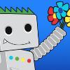 google.robot