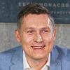 Константин Круглов директор по экспериментальным продуктам Яндекса