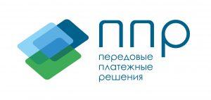 Logo_PPR_color