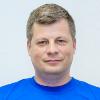 Максим Хромов, гендир Спутника