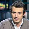 Максим Перлин, сооснователь FindFace