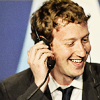 mark zuckerberg radio facebook Марк Цукерберг