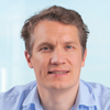 Oliver Samwer, CEO Rocket Internet