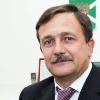 Руслан Давыдов, председатель Совета Всемирной таможенной организации (ВТамО)