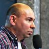 Сергей Барышников, BigPicture