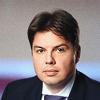 Сергей Малышев, Почта России, Заместитель генерального директора по посылочному бизнесу и экспресс-доставке