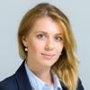 Светлана Жукова, консультант практики IT и Telecoms HR-компании Hays
