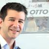 Uber Otto