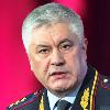 Владимир Колокольцев, Министр внутренних дел, МВД
