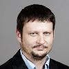 Юрий Белоусов, генеральный директор Е-Генератор (СМИ2, Мир Тесен)