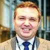 заместитель директора ФРИИ по технологическому развитию Сергей Алимбеков