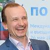 Александр Сизинцев, глава Biletix