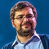 Mail.ru переименуется в VK Group