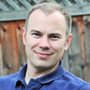Chris Lattner, создатель Swift