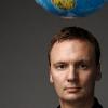 Дмитрий Филатов, сооснователь Topface