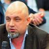 Егвений Шухлин, глава AnyWayAnyDay