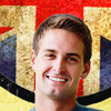 Evan Spiegel Эван Шпигель CEO Snap inc. Snapchat
