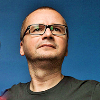 Игорь Мацанюк