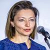 Ирина Швакман, Рево и Сорсдата