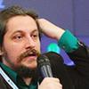 Иван Бегтин, директор АНО «Инфокультура», эксперт по открытым данным