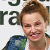 Юлия Конева директор по маркетингу Rambler&Co