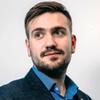 Никита Юрьев, инвестиционный менеджер ФРИИ