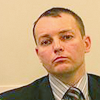 Сергей Михайлов ФСБ