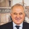 Владимир Булавин глава таможенной службы