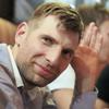 Ярослав Гончаров, FaceApp