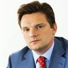 Замминистра экономического развития Николай Подгузов