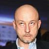 Желонкин Владимир, издательский дом ИД Коммерсант
