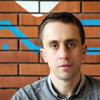 Александр Иванов, основатель и генеральный директор блокчейн-платформы Waves