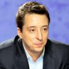 Алексей Ильин, директор Альпина Паблишер