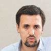 Заместитель руководителя департамента информационных технологий столицы Андрей Белозеров ДИТ Москвы