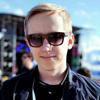 Андрей Рогозов, управляющий директор ВКонтакте