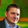 Андрей Судник, основатель и управляющий партнёр шопинг-мессенджера Алоль