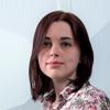 Анна Давыдова, глава Центра Карьеры в Нетологии