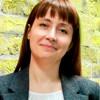 Анна-Шкирина, GetBlogger